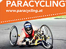 5. Internationale OÖ. Paracycling-Tour