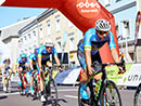 Upper Austria Cycling Tour presented by Neubike.at im Oktober 2020